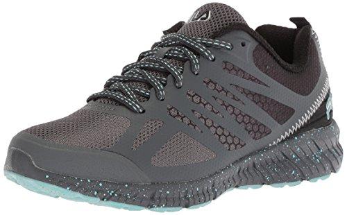 Best Fila Womens Trail Shoes