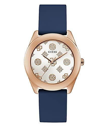 Guess Reloj. GW0107L4