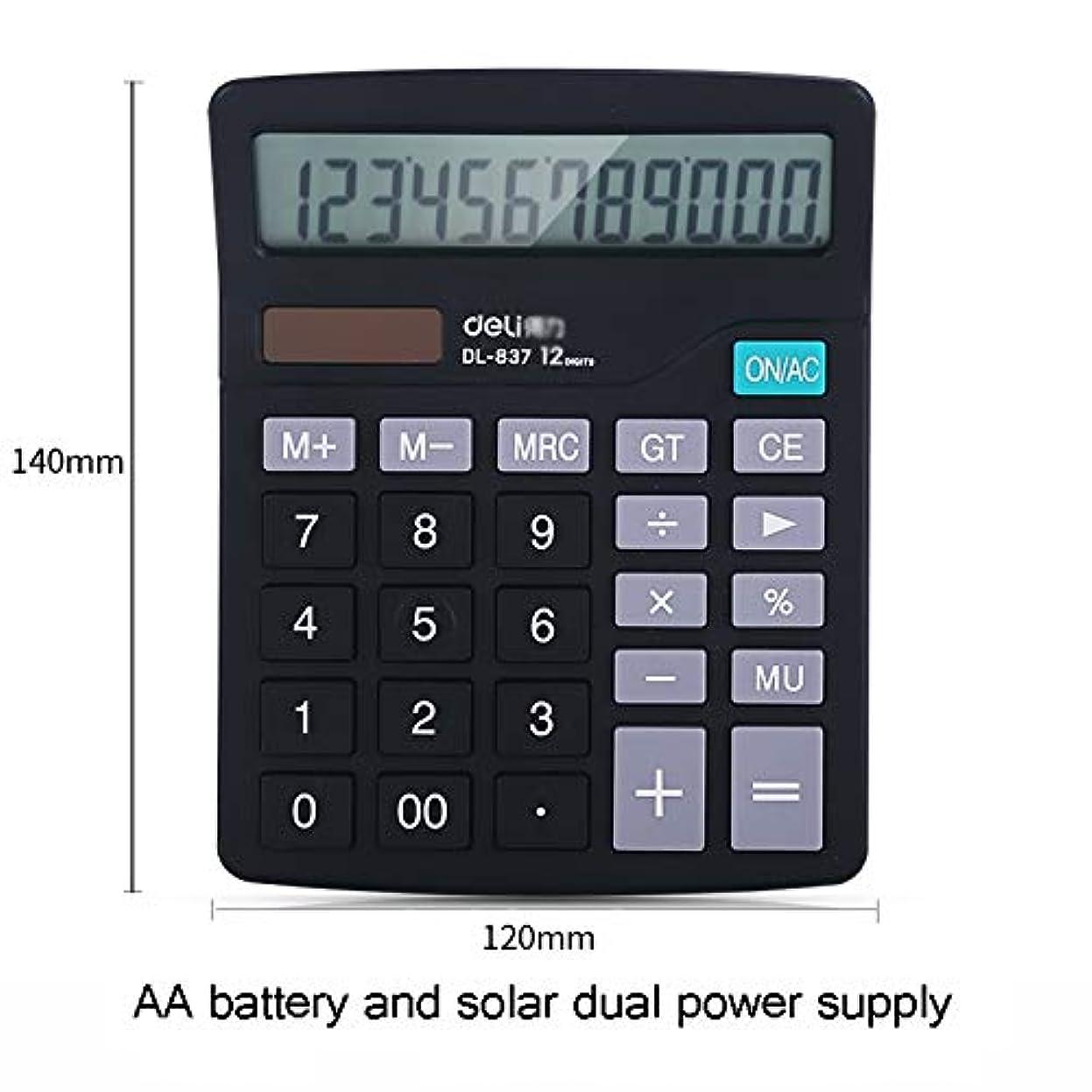 計り知れない美人書き出すデスクトップ計算機 デスクトップ計算機 大型LCDモニター 大型LCDモニター 太陽電池デュアルパワーオフィス計算機 電子計算機 電子計算機 太陽電池デュアルパワーオフィス計算機 J-25 (B)