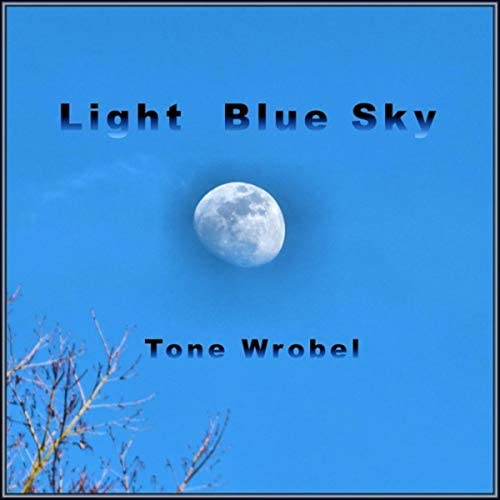 Tone Wrobel