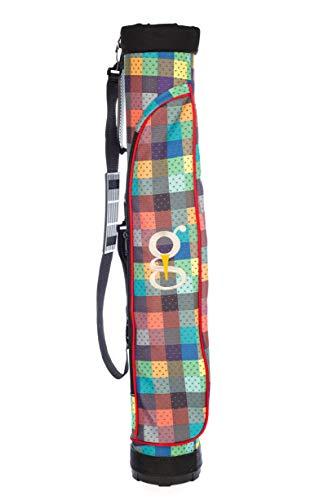 GolfJoy Range Bag, Sunday Course Bag