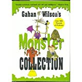 Gahan Wilson's Monster Collection