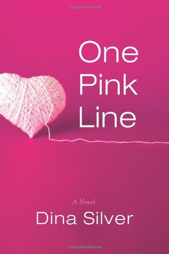 One Pink Line (English Edition)