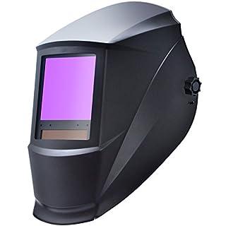 Antra Auto Darkening Welding Helmet Exterior Lens Cover AP4-XXX-9907 Lot of 10
