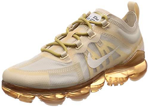 Women's 1016 TrackField Gold UK Air 2019 WMNS ShoesMulticolourCreamSailLight BoneMetallic Nike Vapormax LUjpGMzqSV