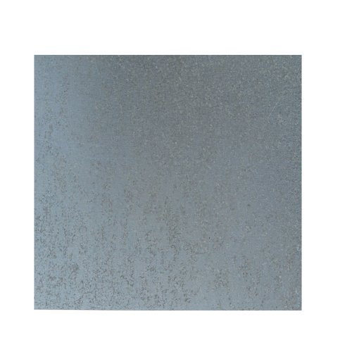 M-D Building Products 56032 1-Feet by 1-Feet Galvanized Steel Sheet