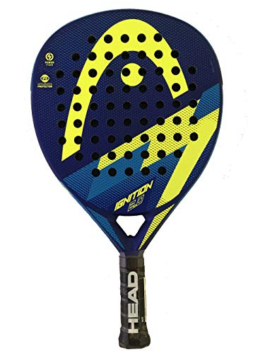 Head Pala de Padel Ignition 2020