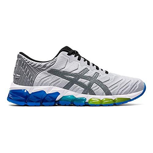 ASICS Chaussures Junior Gel-Quantum 360 5