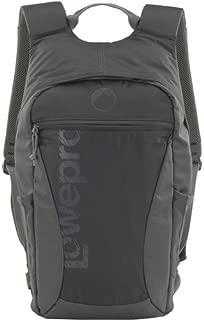 Lowepro 22l AW Photo Hatchback sırt çantası için dijital SLR fotoğraf makinelerinde 16 LP36430-PWW