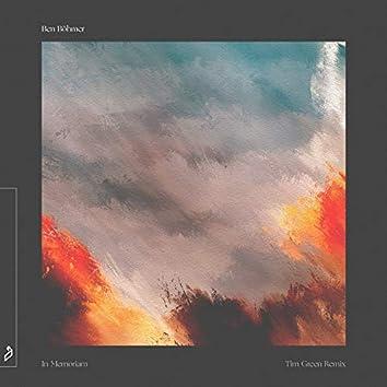In Memoriam (Tim Green Remix)