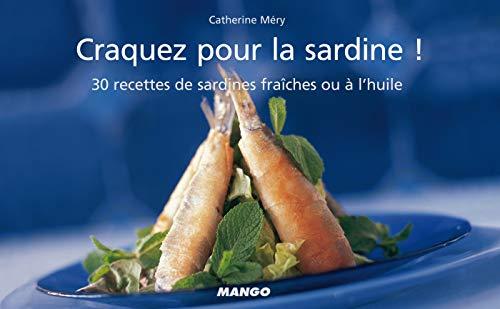 sardine fraiche leclerc