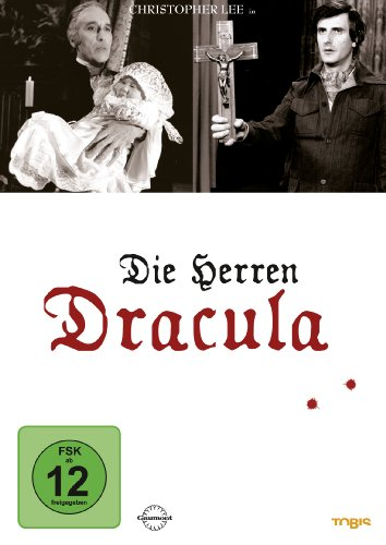 Die Herren Dracula