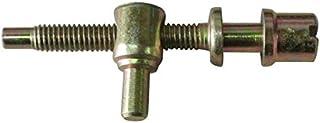 Generic Bar Cadena Ajustador tensor de ajuste STIHL 05107007507608090motosierra sierra