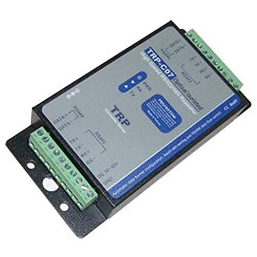 BeMatik - Signal Repeater RS-422/485 (Opto-Koppler)