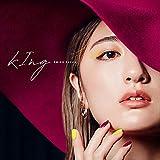 kIng / 鈴木瑛美子