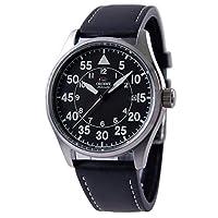 Orient Automatische Uhr