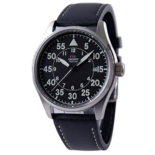 Orient Pilot RA-AC0H