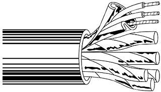 Belden / CDT - 8777 0601000 - 3pr Audio Control & Instrument Cable