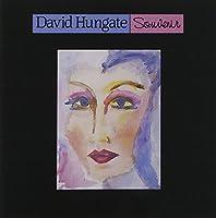 Souvenir by David Hungate (1996-01-01)