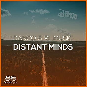 Distant Minds