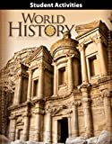 World History 10 Student Activity Manual 4th Edition
