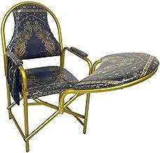 Chair for prayer With small table Fatness World - كرسي صلاة مع طاولة قابلة للطي فتنس وورلد