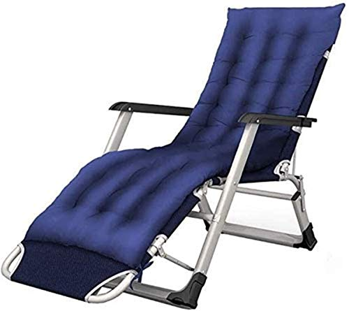 Loungers,Classic Lounge Chairs Sun Lounger/Heavy Duty Zero Gravity Chairs Garden Outdoor Patio Sun loungers Folding Reclining Chairs Lounger Home Office Deck Chairs,Sunlounger