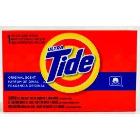 Tide Clean Breeze Scent High Efficiency Liquid Laundry Detergent - 138 fl oz