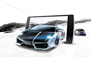 Sony Xperia T2 Ultra transparent