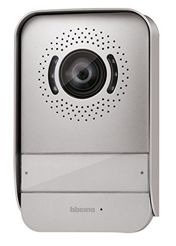 BTicino 317013 Kit Videocitofono 2 Fili...