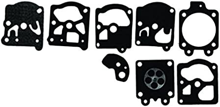 PRIME-LINE 7-07148 Carburetor Kit Without Needle and Seat Replacement for Model Walbro D10-WAT, D4-WAT, D2-WAT, D1-WAT, D1-WA, D1-WT, D10-WA