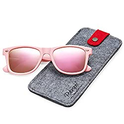 pink sunglasses for moms
