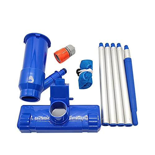 aspirador filtro agua fabricante YANYAN