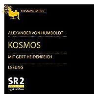 Kosmos's image