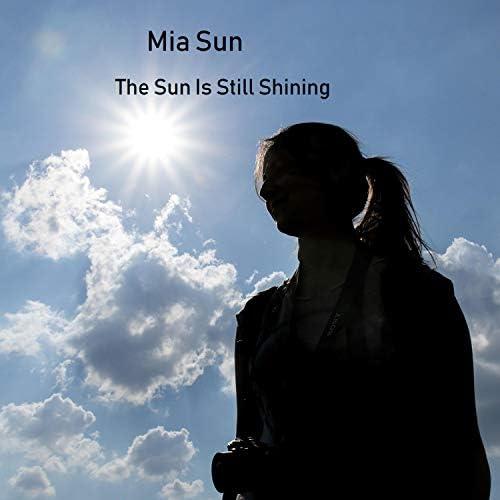 Mia Sun