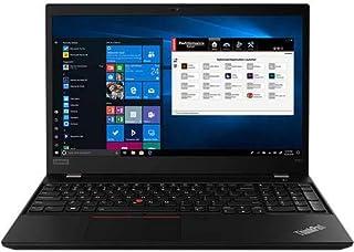 Lenovo (レノボ) 15.6インチ ThinkPad P15s Gen 1 ノートパソコン Intel Core i7-10510U クアッドコア 16GB DDR4 RAM 512GB SSD NVIDIA Quadro P520 Wi...