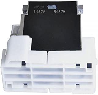 KM512MH 512/14pl UV Printhead for Konica
