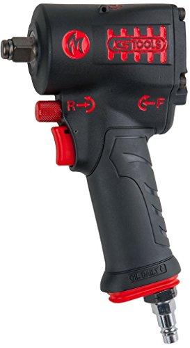 KS Tools 515.1270 1/2