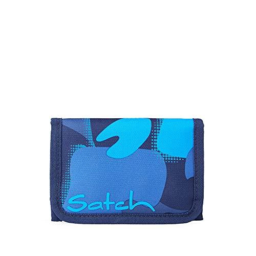 Satch Zubehör Geldbörse 13 cm Troublemaker 2021/22