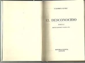 DESCONOCIDO - EL