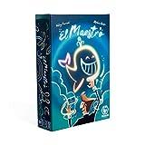 Tranjis games-El Maestro (449042)
