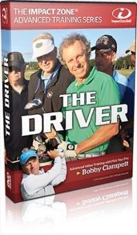 Driver DVD Advanced Series