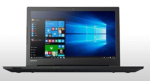 Lenovo NB Essential V110-15AST 80TD000FIX 15,6' AMD E2-9010 4GB 500GB Dvd No Sistema OPERATIVO
