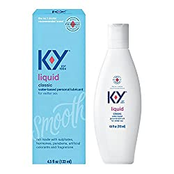 K-Y-Liquid-Personal-Water-Based-Lubricant