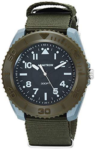 Ver Relojes marca Armitron Sport