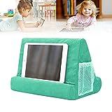Soft Pillow for iPads,Phone Pillow...