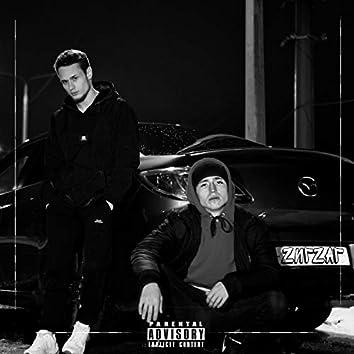 ZigZag (feat. Kayko)