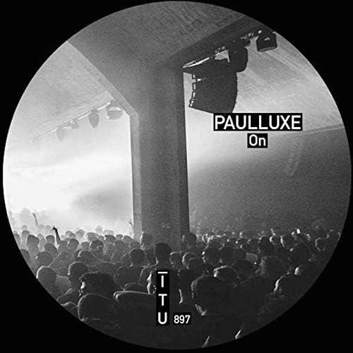 Paulluxe
