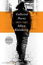 Best allen ginsberg poems Reviews