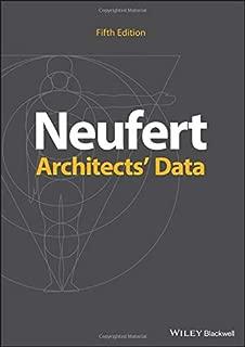 Best neufert architect's data Reviews